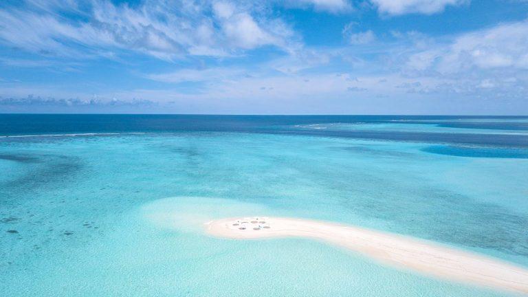 Inselhopping Erlebnis auf den Malediven Gruppenreise traveljunkies