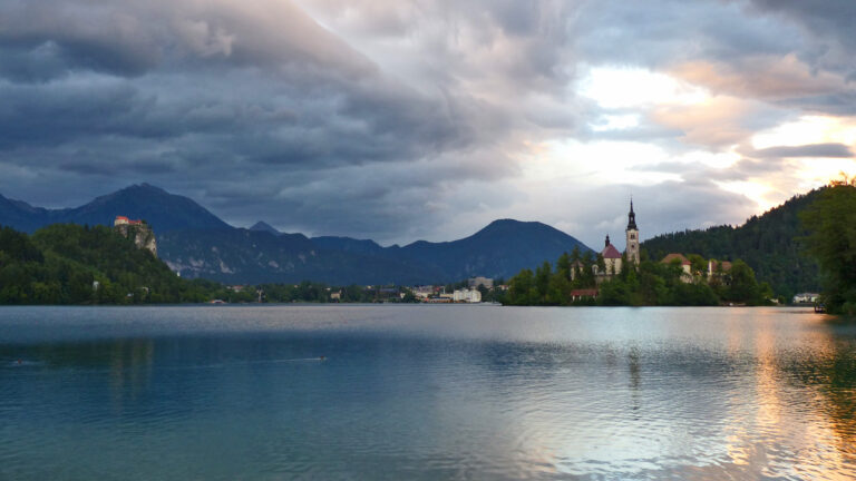 slowenien_aktiv_wandern_in_den_julischen_alpen_traveljunkies