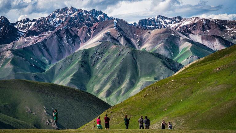 abenteuerreise-durch-das-exotische-zentralasien-traveljunkies