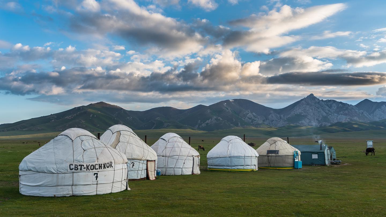 erlebnisreise-durch-zentralasien-von-bischkek-nach-taschkent-traveljunkies