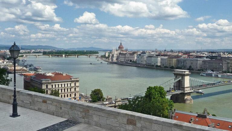 osteuropa-erlebnisreise-fuer-junge-leute-traveljunkies