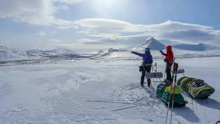 winter-aktivurlaub-im-sarek-nationalpark-traveljunkies