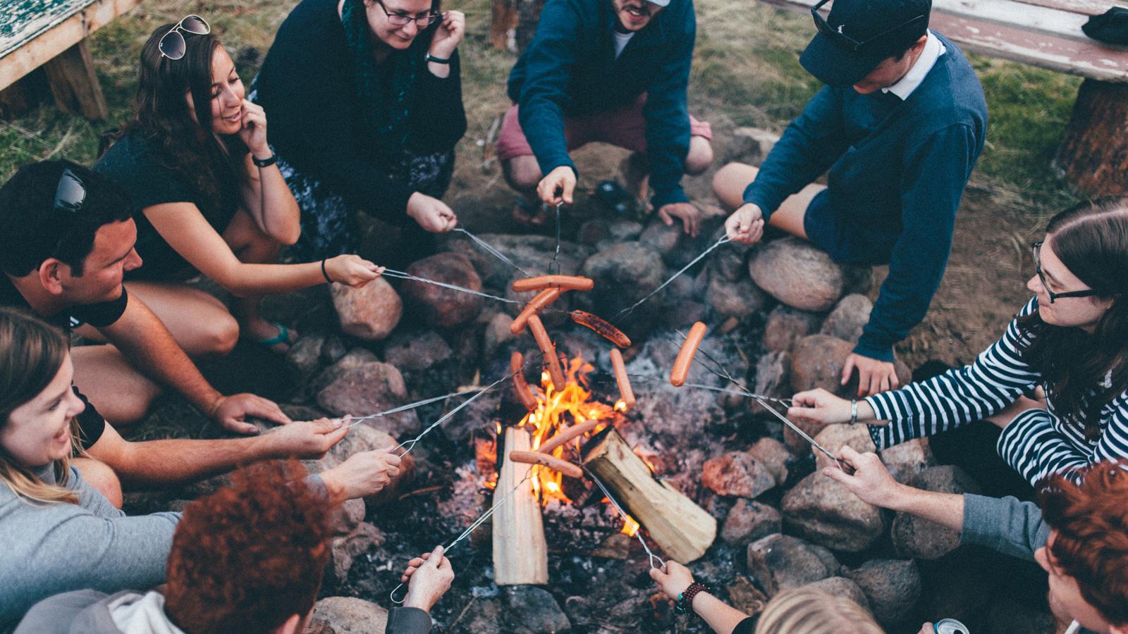 Atlantik Traum USA Gruppenreise für junge Leute Roadtrip traveljunkies