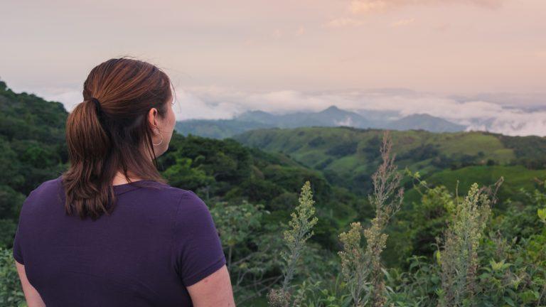 Best of Costa Rica Gruppenreise traveljunkies