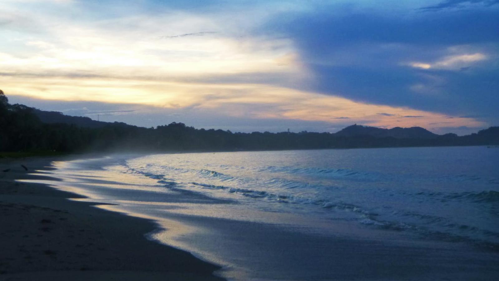 Costa Rica & Panama Erlebnisreise Gruppenreise Urlaub für junge Leute traveljunkies