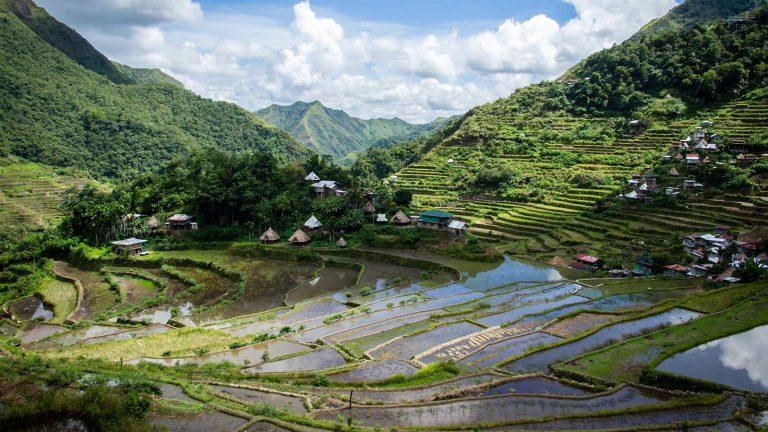 Erlebnisurlaub auf den Philippinen – der Norden Gruppenreisen Asien traveljunkies
