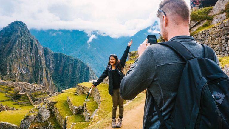 Erlebnisurlaub von Lima nach La Paz Gruppenreisen für junge Leute traveljunkies