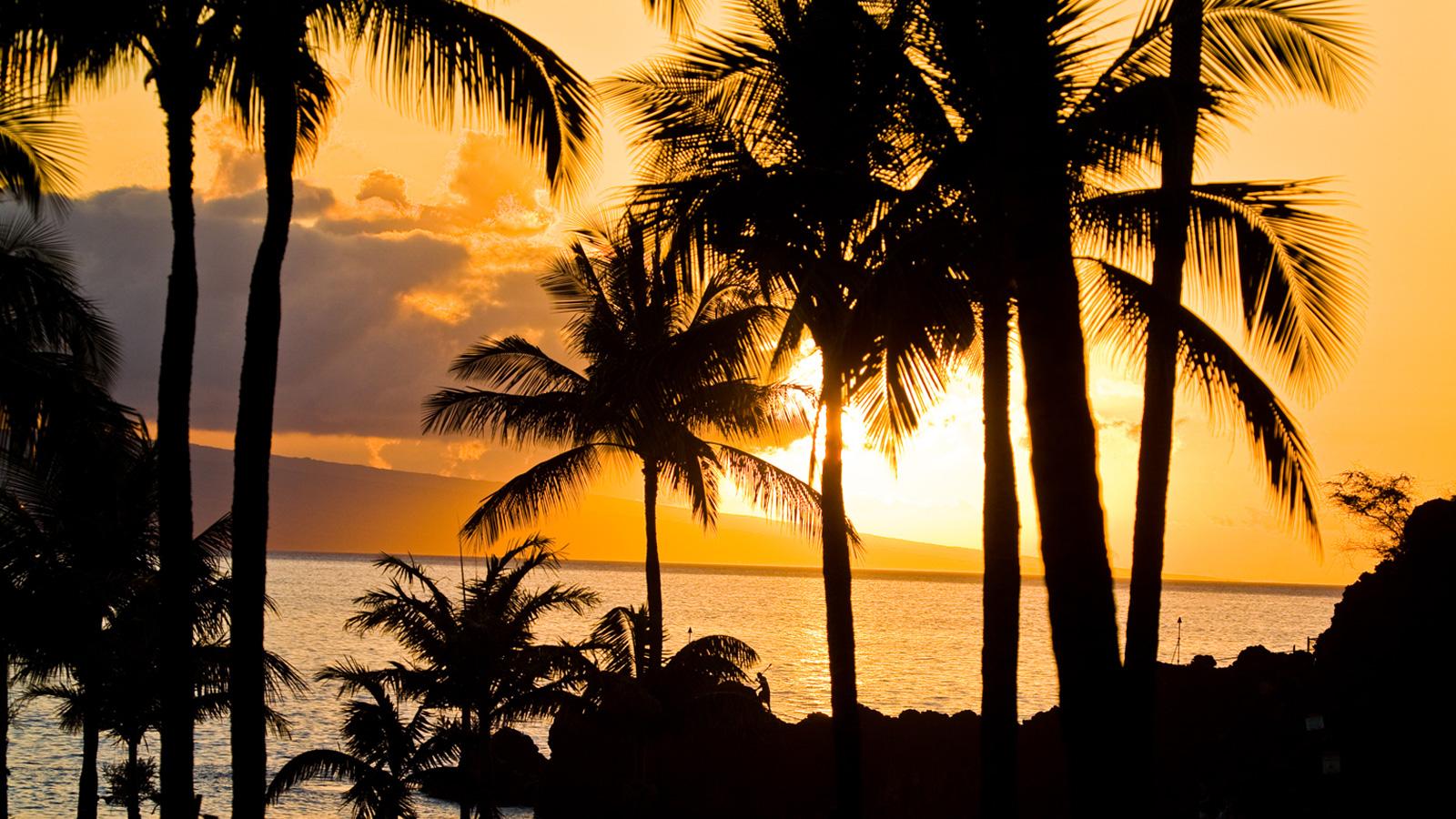 Hawaii Abenteuerreise Big Island Reise für junge Leute Gruppenreise traveljunkies Amerika