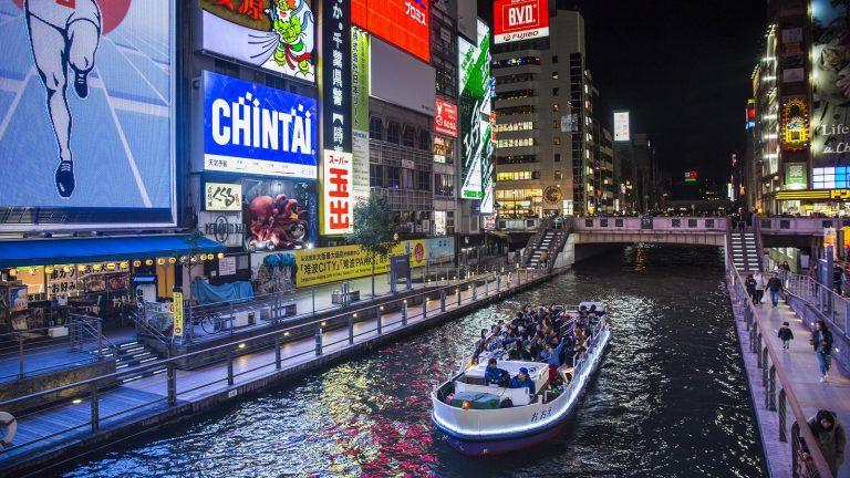 Japan & China Zugreise in der Gruppe Asien Bahnreise traveljunkies