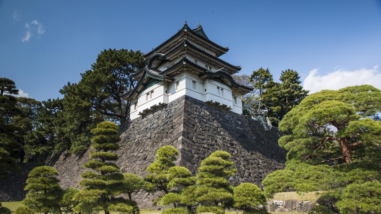 Japan Gruppenreise für junge Leute preiswert traveljunkies