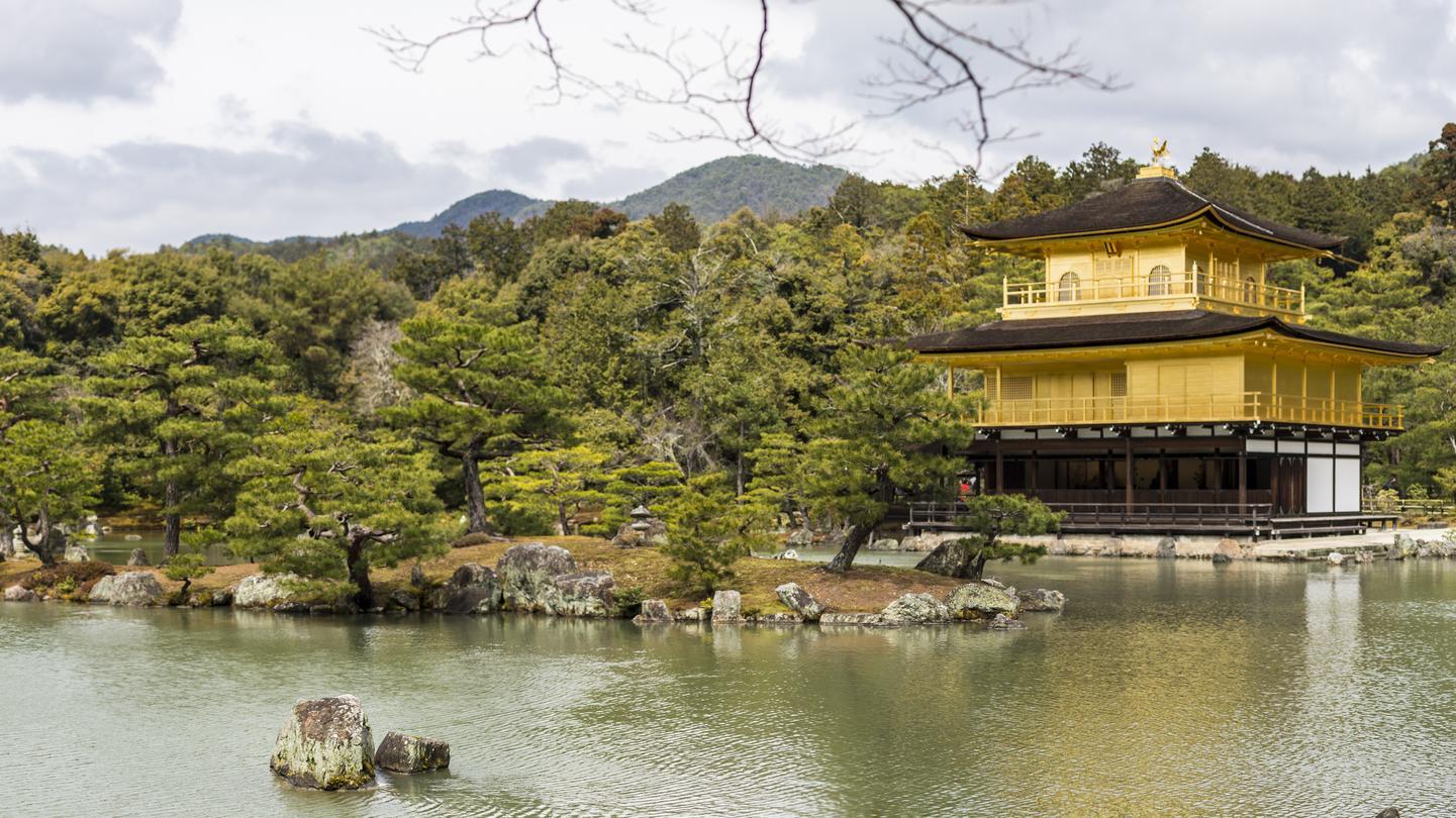 Japan Gruppenreise traveljunkies
