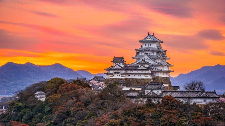 Japan Rundreise mit National Geographic Journeys traveljunkies