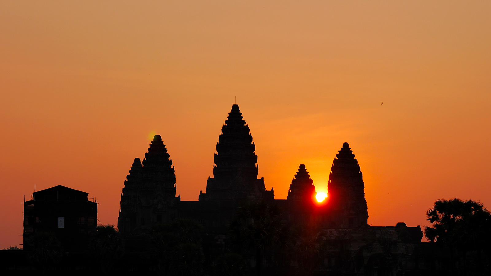 Kambodscha Express Gruppenreisen für junge Leute traveljunkies