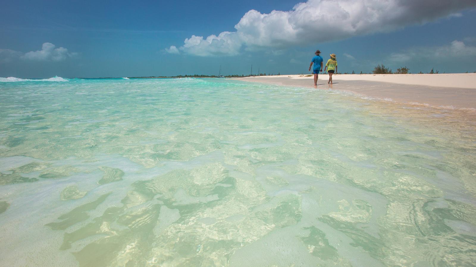 Kuba Erlebnisreise & Segeln in der Gruppe traveljunkies