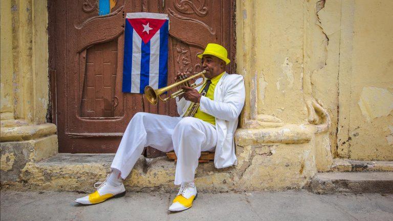 Kuba Reise für junge Leute Mittelamerika Karibik preiswert reisen