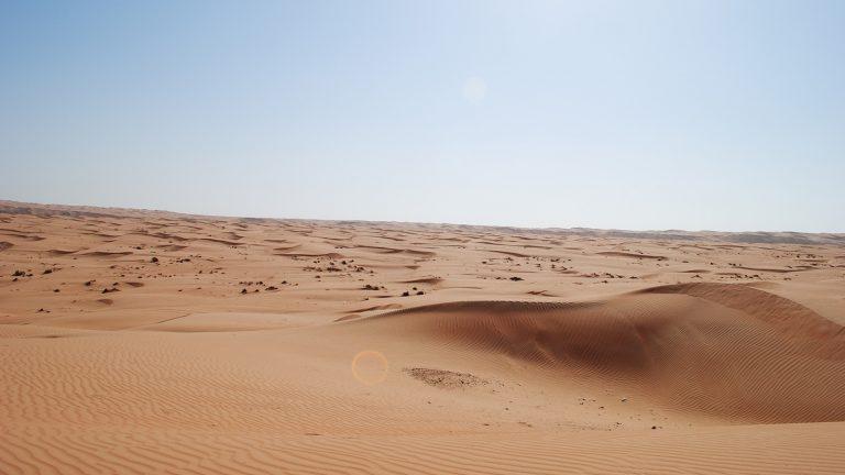 Mietwagenrundreise-Oman-–-von-Nord-nach-Süd-ReisenNordafrika-&-Mittlerer-Osten-traveljunkies
