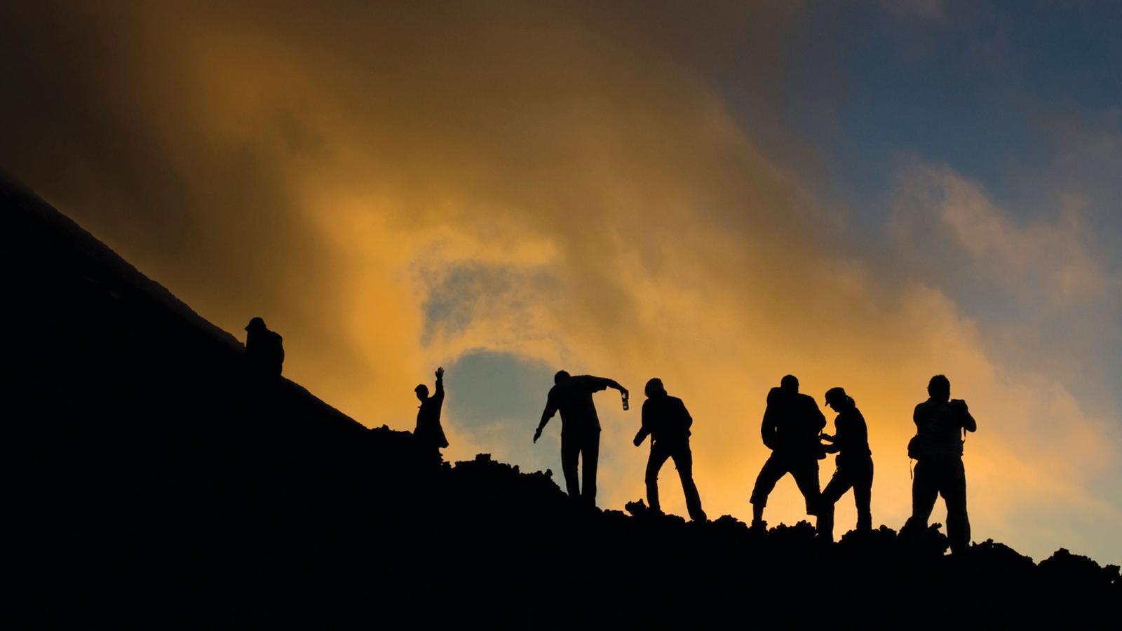 Mittelamerika Reise für junge Leute in der Gruppe preiswert reisen durch Costa Rica Guatemala Honduras Nicaragua traveljunkies