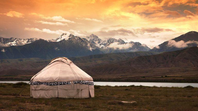 Mongolei Erlebnisreisen individuell traveljunkies