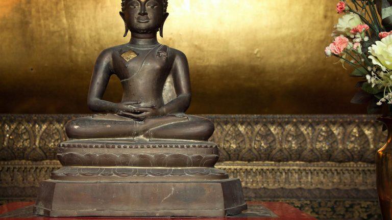 Nordthailand Abenteuerreise in der Gruppe traveljunkies
