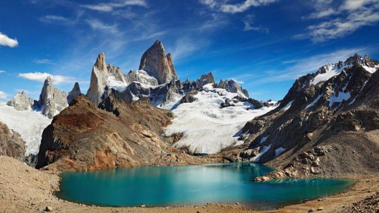 Patagonien Erlebnisreise: Von Santiago nach Ushuaia Gruppenreise Südamerika traveljunkies