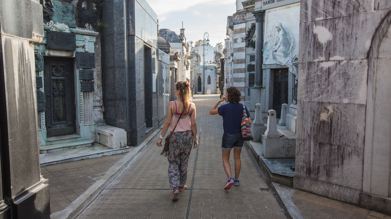 Südamerika Abenteuerurlaub von La Paz nach Rio de Janeiro Gruppenreisen Urlaub für junge Leute traveljunkies