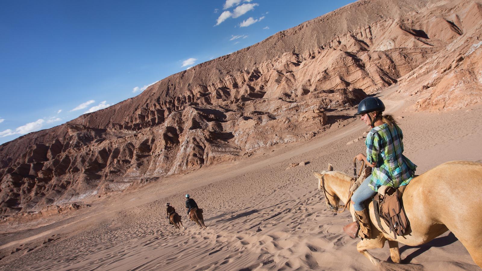 Südamerika Reise für junge Leute in der Gruppe Argentinien Bolivien Brasilien Chile Ecuador Inca Trail Machu Picchu Peru Uruguay preiswert reisen traveljunkies