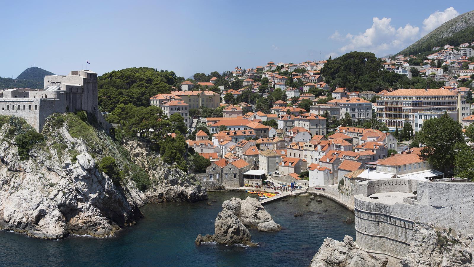 Segeln in Kroatien Abenteuer Segeltörn traveljunkies