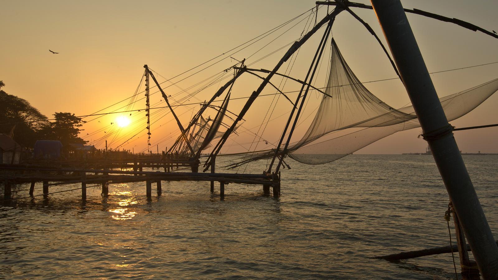 Sri Lanka und Indien Reise für junge Leute Asien preiswert reisen traveljunkies