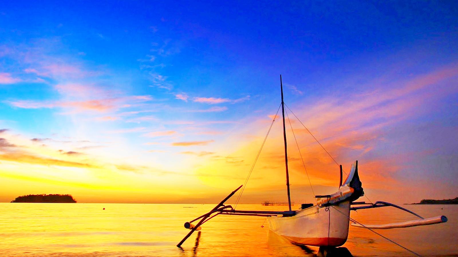 Togian Island Erlebnisreise traveljunkies