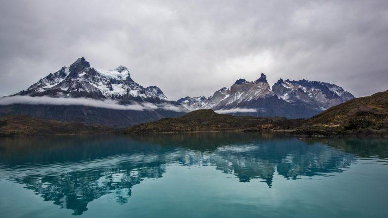 Torres del Paine Trekking Der W-Trek in der Gruppe Aktivurlaub Chile traveljunkies