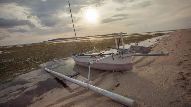 traveljunkies Segeln Bali Lombok Gili Sanur Gruppenreise Erlebnisreise Ubud Abenteuerreise Adventure