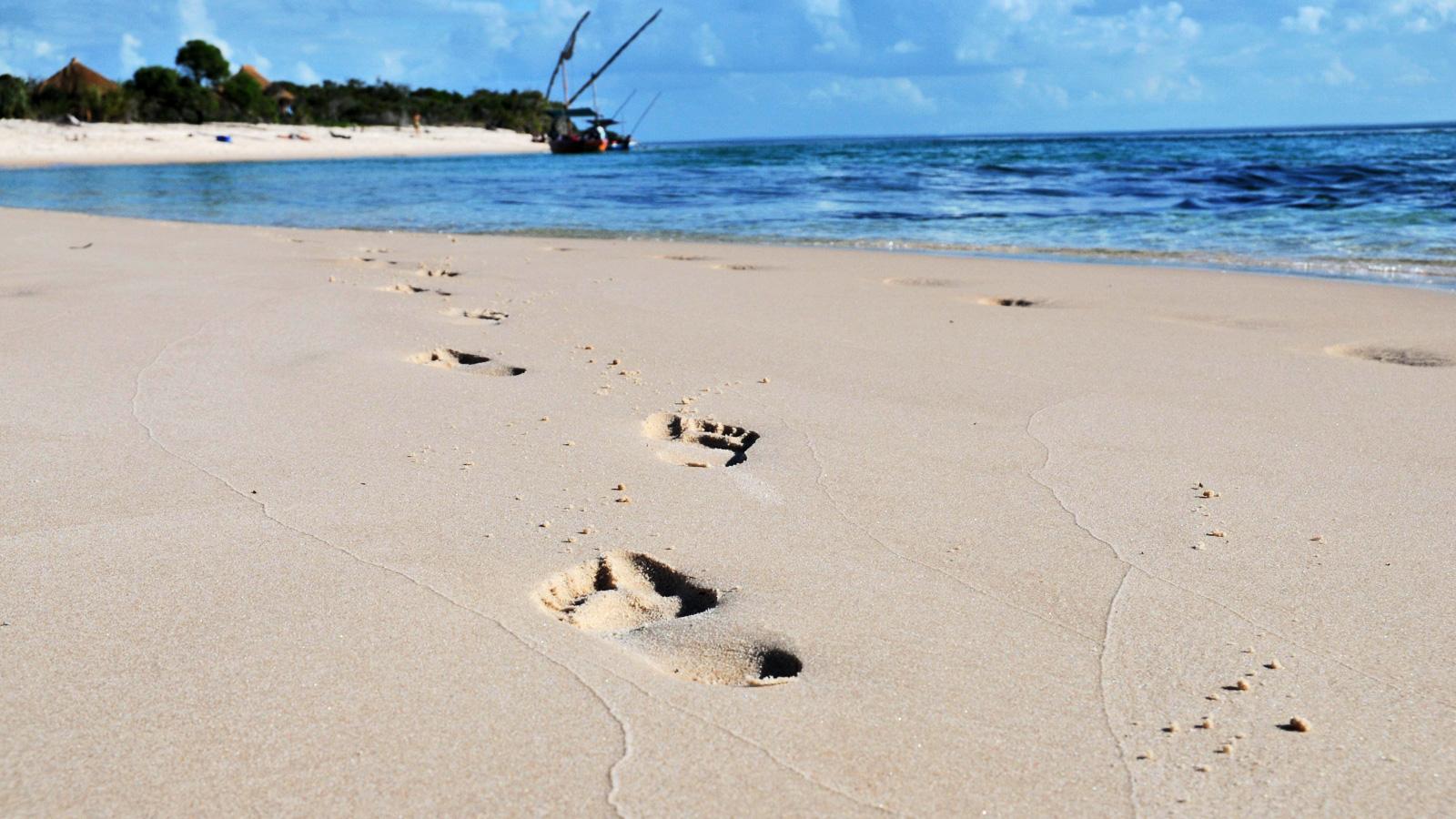 vilanculos bazaruto archipelago Mosambik Abenteuerreise in Kleingruppe traveljunkies