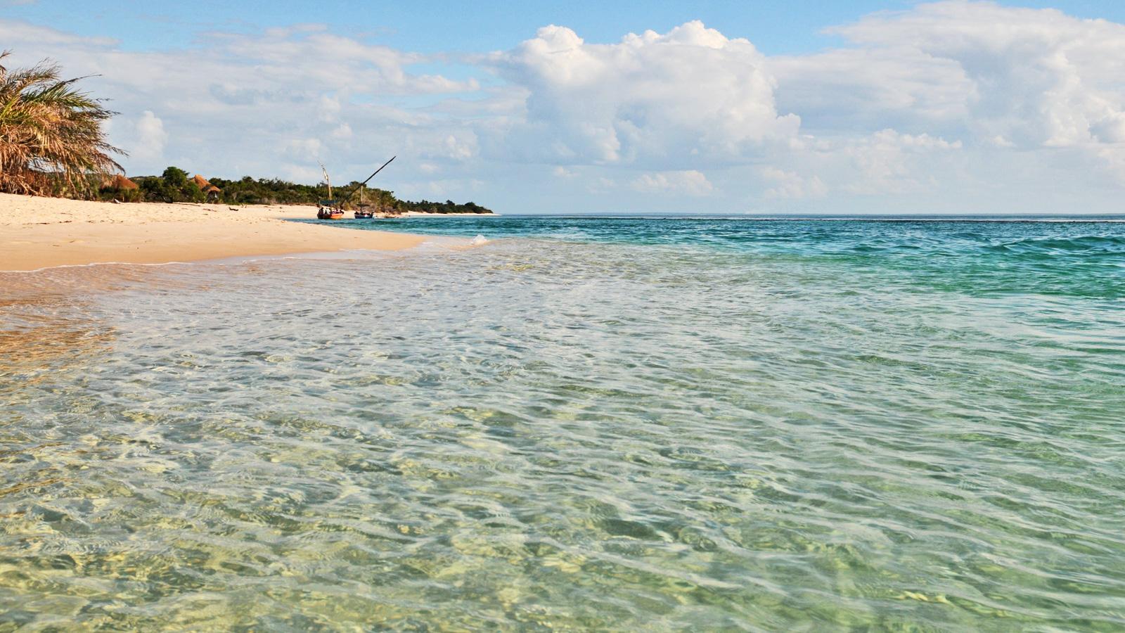 vilanculos bazaruto archipelago Mosambik Erlebnisreise in Kleingruppe traveljunkies
